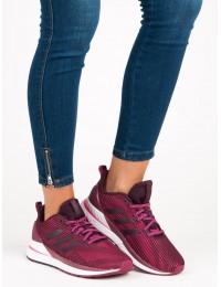 ADIDAS QUESTAR TND BB7753 sportiniai batai - BB7753
