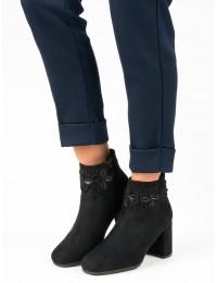 Elegantiški aukštos kokybės batai - K1822804NE