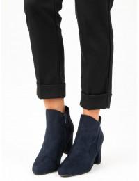 Aukštos kokybės elegantiški batai - K1809810MA