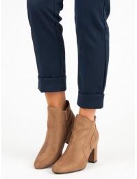 Aukštos kokybės elegantiški batai - K1809810TA
