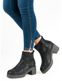 Madingi aukštos kokybės batai - K1822701NE