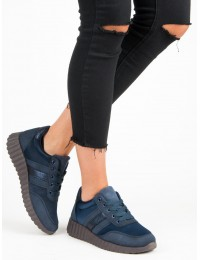 Stilingi laisvalaikio stiliaus batai - K1850102MAR