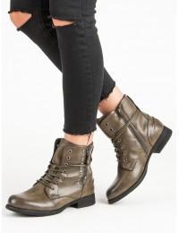 Klasikiniai suvarstomi batai