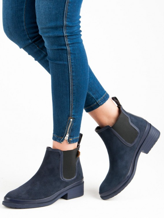 Klasikinio stiliaus batai kas dienai - K1871201MAR