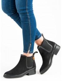 Klasikinio stiliaus batai kas dienai - K1871201NE