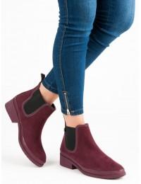 Klasikinio stiliaus batai kas dienai