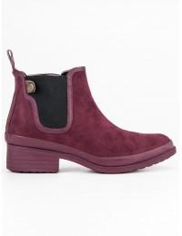 Klasikinio stiliaus batai kas dienai - K1871201BUR