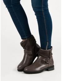 Stilingi batai