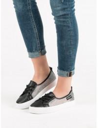 Aukštos kokybės madingi batai kas dienai - WAR19-19301B