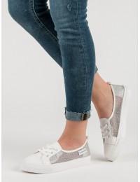 Aukštos kokybės madingi batai kas dienai - WAR19-19301W