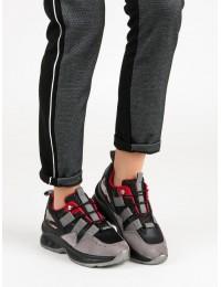 Stilingi išskirtiniai batai - VICES - 2230-1B