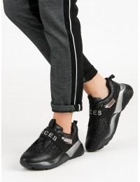 Stilingi išskirtiniai batai - VICES - 2231-1B