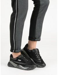 Stilingi išskirtiniai batai - VICES - 2233-1B