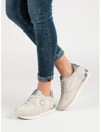Aukštos kokybės stilingi batai