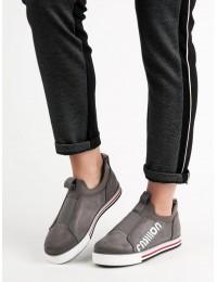 Madingi laisvalaikio batai FASHION - SJ1863-2G