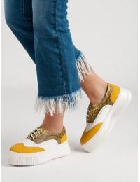 Išskirtiniai madingi batai