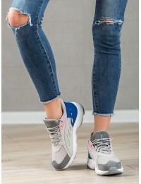 Stilingi sportinio stiliaus batai - BPW9044G/GR