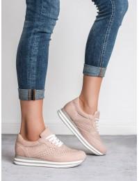 Aukštos kokybės sportinio stiliaus batai - K1926203NU