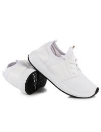 Sportiniai batai - C7107BLA
