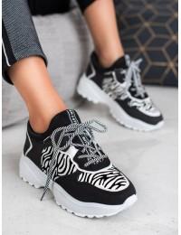 Madingi SNEAKERS modelio batai - BL170ZE