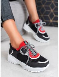 Madingi SNEAKERS modelio batai - BL170B