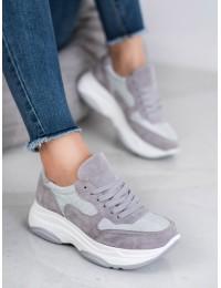 Aukštos kokybės Madingi SNEAKERS modelio batai