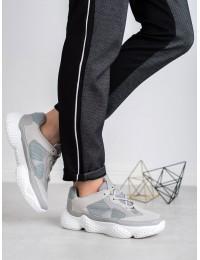 Madingi sportinio stiliaus batai - G-200G