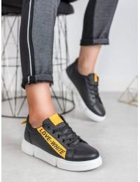 Laisvalaikio stiliaus batai - CL33305Y