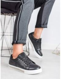 Laisvalaikio stiliaus batai - BL2022B