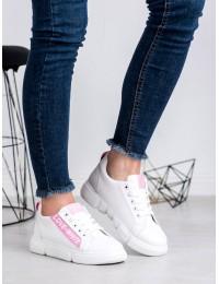 Madingi laisvalaikio stiliaus batai