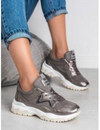 Aukštos kokybės madingi batai - BRD9715GUN