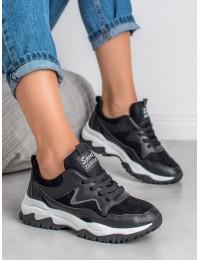 Aukštos kokybės madingi batai - BRD9715B