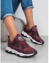 Aukštos kokybės madingi batai