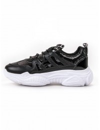 Aukštos kokybės madingi batai - BRD9717B