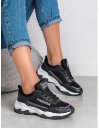 Aukštos kokybės madingi batai - BRD9716B