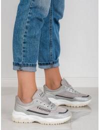 Aukštos kokybės madingi batai - BRD9716S
