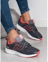 Aukštos kokybės sportiniai batai