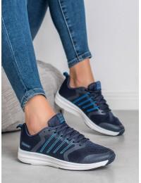 Aukštos kokybės sportiniai batai - BPW9017N