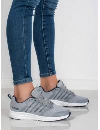 Aukštos kokybės sportiniai batai - BPW9017G/BL