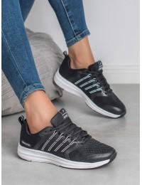 Aukštos kokybės sportiniai batai - BPW9017B