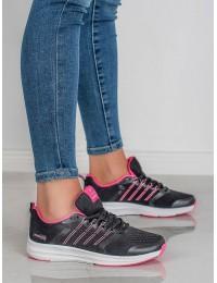 Aukštos kokybės sportiniai batai - BPW9017B/RO