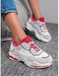 Madingi sportinio stiliaus batai - R-372R
