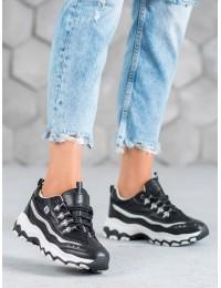 Madingi sportinio stiliaus batai - 856B