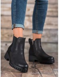Itin aukštos kokybės stilingi batai - DBT1031/19B