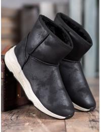 Patogūs šilti batai