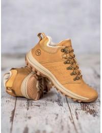 Tvirti aukštos kokybės žygio batai MCKEYLOR - PMS20-14006Y