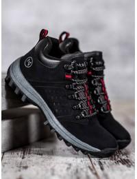 Tvirti aukštos kokybės žygio batai MCKEYLOR - PMS20-14006B