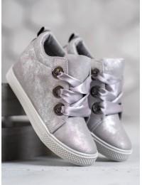 Stilingi jaunatviško stiliaus batai - TL65-8LT.G