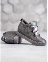 Stilingi jaunatviško stiliaus batai - TL65-5DR.G