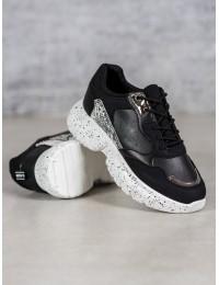 Madingi SNEAKERS modelio batai - ANN20-14432B